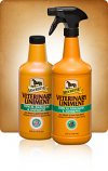 Veterinary Liniment from Absorbine