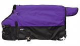 Tough 1 Foal 600D / 250Gram Ripstop Waterproof Turnout Blanket