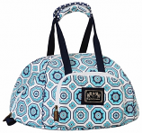 Kelsey Hat Bag by JPC- Multiple Colors Available