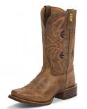 Women's Sierra 3R Stockman Boot by Tony Lama