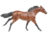 American Pharoah Stablemates 1:32 Scale by Breyer