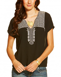 Women's Paley Top by Ariat
