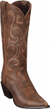 Women's Brown Western Boot by Durango Boots