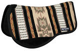 Trail Saddle Pad - Tacky Too by Reinsman