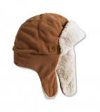 Toddlers Trapper Hat by Carhartt