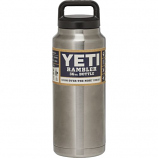 Rambler 36oz. Bottle By Yeti