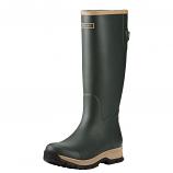 Women's Fernlee Waterproof Muck Boot by Ariat