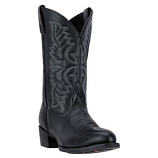 Men's Birchwood Western Boot by Laredo