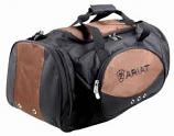 Ariat Duffel Bag