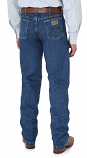 Men's Original Fit George Strait Jeans by Wrangler