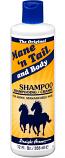 The Original Mane 'n Tail Shampoo by Mane 'n Tail