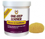 Ones Step Leather Cleaner Conditioner
