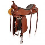 Trail Saddle by Cashel