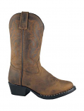 Youth Smoky Mountain Denver Boot