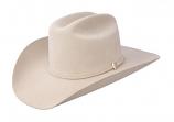 El Patron 30X Felt Hat by Stetson