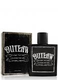 Outlaw Cologne 3.4 fl. Oz. by Tru Fragrance