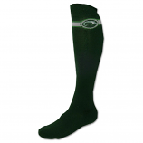Ladies Equestrian Boot Socks by Epona