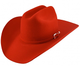 Lightning 4X Cowboy Hat by Bailey Hats