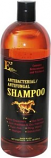 Antibacterial/ Antifungal Shampoo by E3 Elite Horse Products