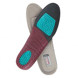 Women's ATS Footbed by Ariat