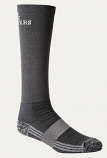 Alpine Merino Wool Boot Sock by Noble Outfitters