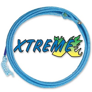 Xtreme Kids Rope by Classic Equine