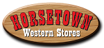Horsetown