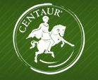 Centaur Horsecare
