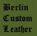 Berlin Leather
