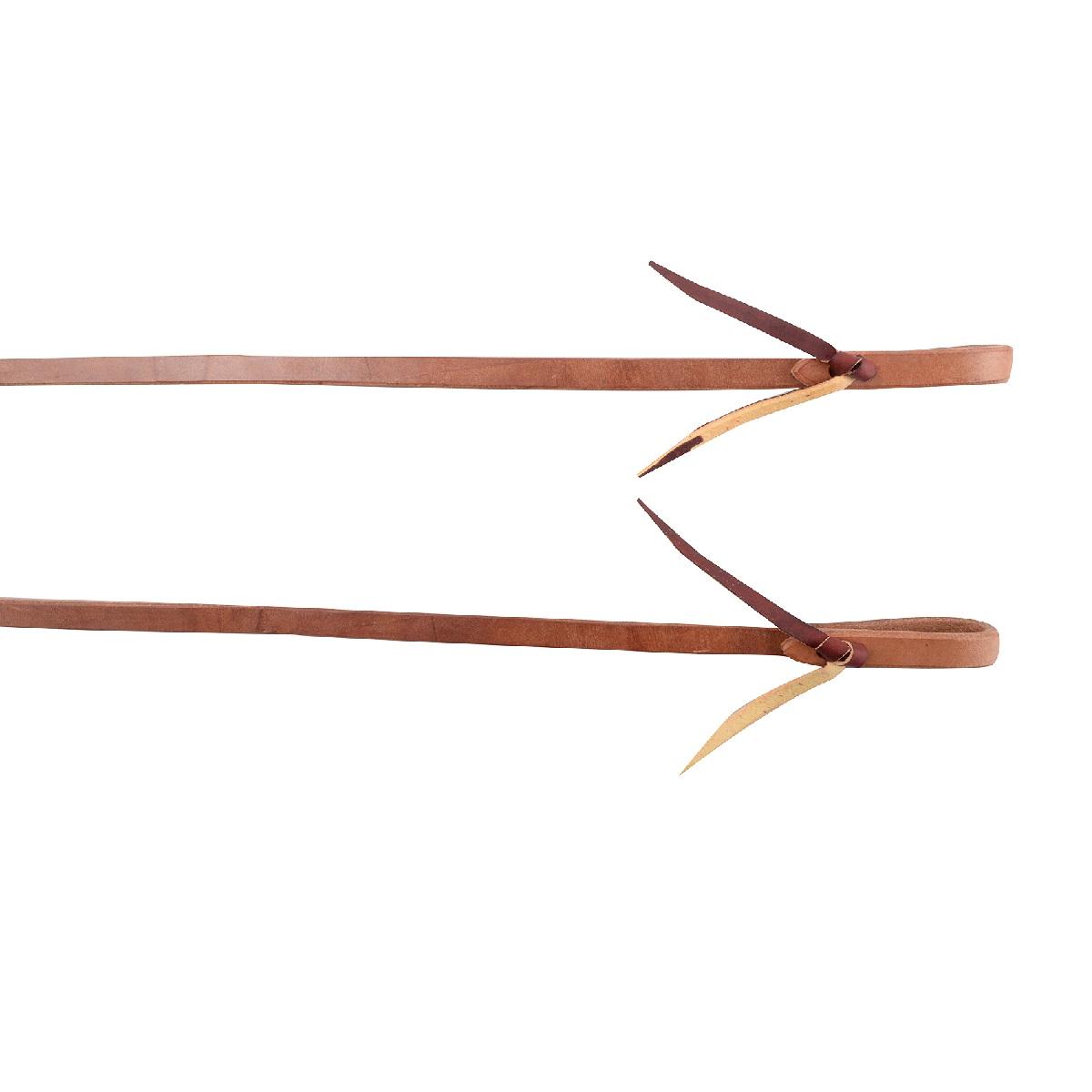 Harness Split Rein by Martin Saddlery