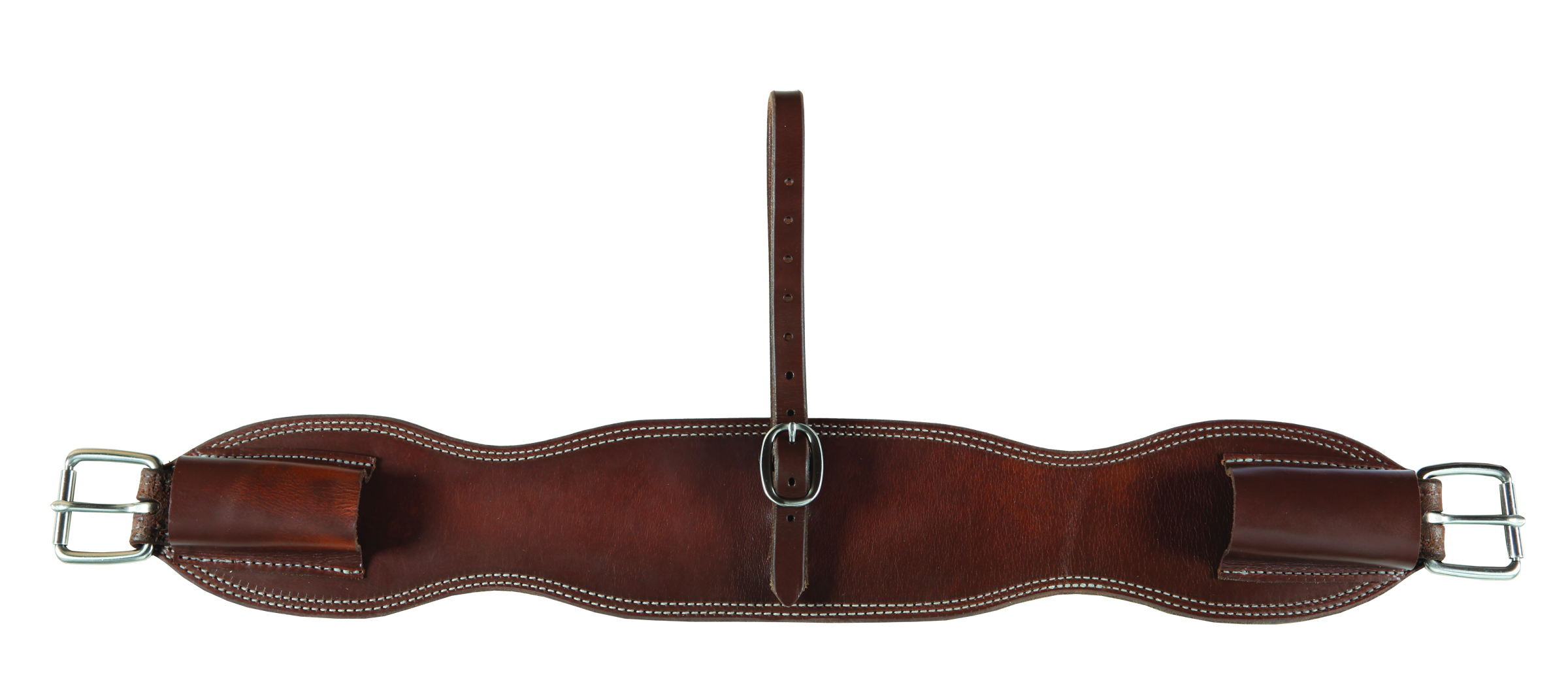 The Ranch Brand Complete Cinch by Berlin Leather Company