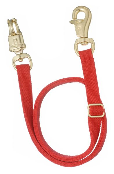 Nylon Cross Tie by JT International