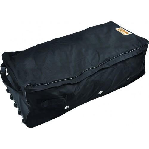 Rolling Bale Bag 2 Strand by Cashel