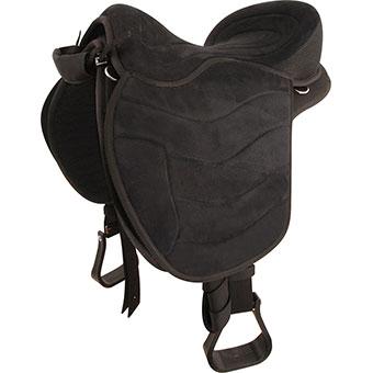 Soft Saddle G2 from Cashel