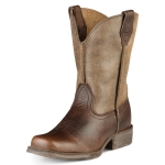 Kid's Rambler Boot by Ariat Boots