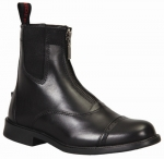 Women's Leather TuffRider Paddock Boot by JPC