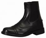 Women's TuffRider Starter Paddock Boot by JPC
