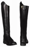 Starter Back Zip TuffRider Field Boots for Ladies
