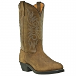 Men's Tan Paris Boot by Laredo Boots