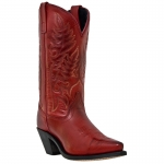 Women's Madison Boot by Laredo Boots