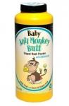 Baby Anti-Monkey Butt Powder