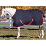 Rambo Original Turnout 200g Blanket from Horseware Ireland