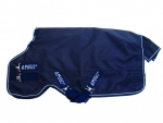 Amigo Bravo Turnout Blanket 200g form Horseware Ireland