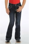 Girls Lillie Jean by Cruel Girl