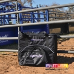 Professional Rope Bag By: Classic Rope & Rattler Ropes