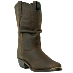 Women's Marlee Boot by Dingo Boots