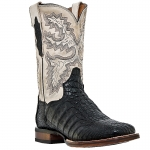 Men's Denver Boot by Dan Post Boots