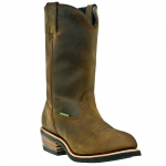 Men's  Albuquerque Boot by Dan Post Boots