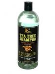 E3 Tea Tree Shampoo 32oz