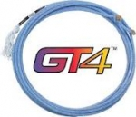 Rattler GT4 Rope By Rattler Ropes